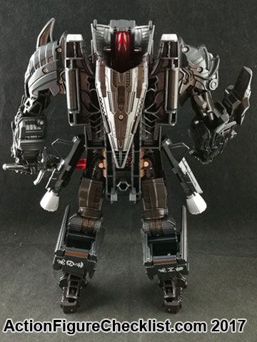 img20170701095745 tf5 tlk megatron red jpg tlk megatron movie