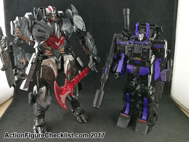 img20170701095857 tf5 tlk megatron red jpg tlk megatron movie