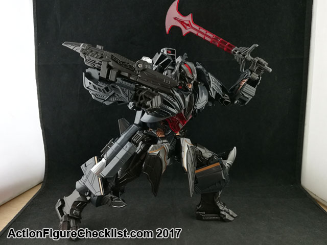 img20170701100754 tf5 tlk megatron red jpg tlk megatron movie